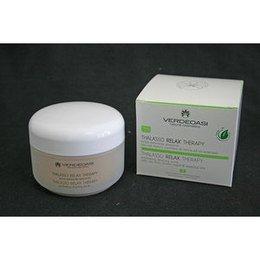 Thalasso Relax Therapy Scrub V936 500 ml