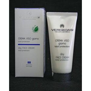 Crema viso total Protection V867 100 ml