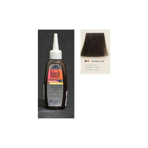 Blush Castano Chiaro 100 ml