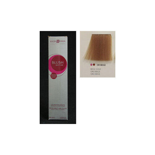 Blush Oro Beige 100 ml