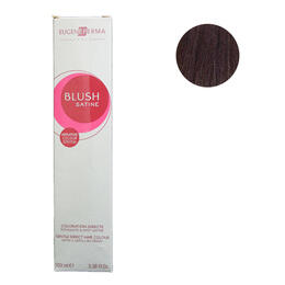 Blush Violino Profondo 100 ml