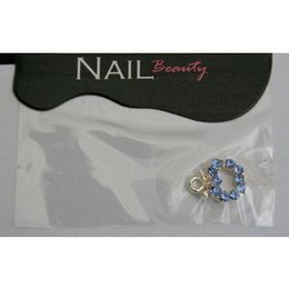 Piercing Unghie Beauty Nail #B