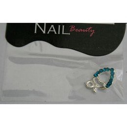 Piercing Unghie Beauty Nail #F