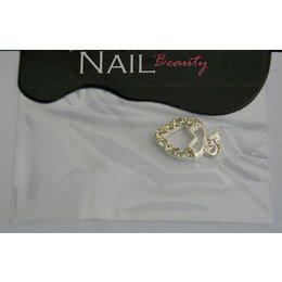 Piercing Unghie Beauty Nail #G
