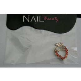 Piercing Unghie Beauty Nail #H