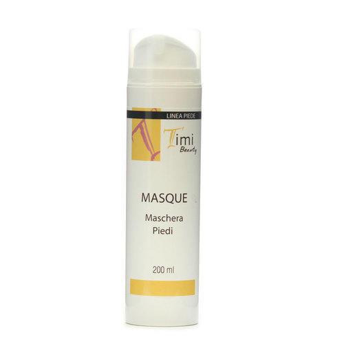 Masque Maschera Piedi 200 ml Timi Beauty