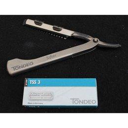 Sfilzino tondeo Sifter 1124 Alluminio