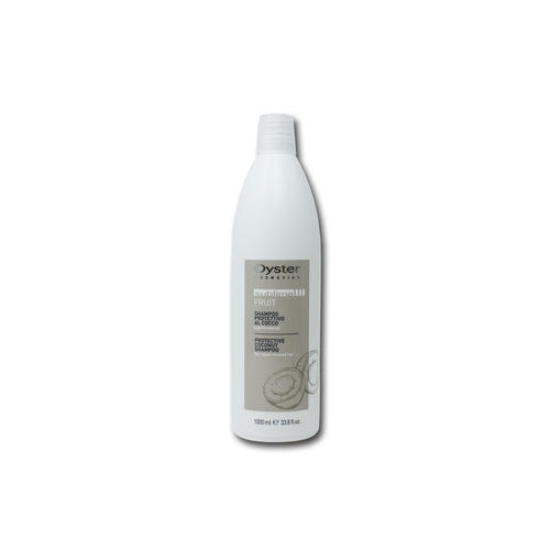 Shampoo Sublime Fruit Cocco Capelli Colorati 1000 ml Oyster