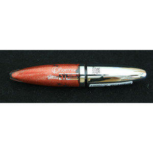Glitter Eye Liner 305 Flormar 5,5ml