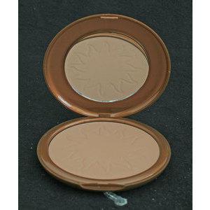 Bronzing Powder Face & Body BR01 33 gr FlorMar