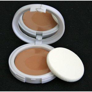 Two Way Cream Powder Foundation 120