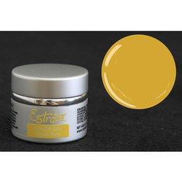 Color Gel 7303 Giallo Puro Estrosa 7 ml