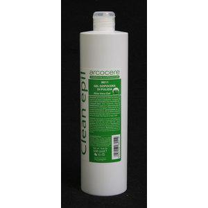 Gel di pulizia Dopocera Aloe BE11 500 ml
