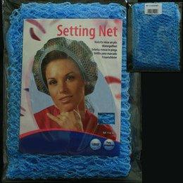 Retina messa in piega rayonne  maglia larga setting  azz 1142423