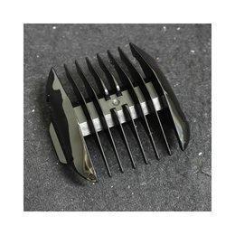 Alzo originale Panasonic 3/6 mm