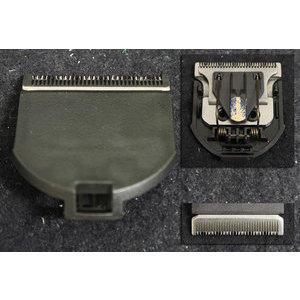 Testina ricambio V180/G180 2120