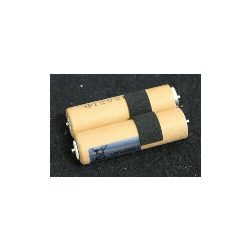 Batteria Per Panasonic ER 154/1410 ER149