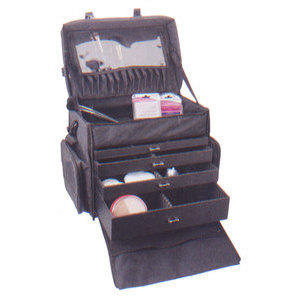 Beauty Case Make Up Artist Bag