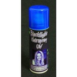 Lacca Blacklight UV Eulenspiegel 125 ml