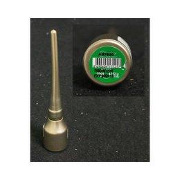 FlorMar True Color Dipliner  Verde pennello setola