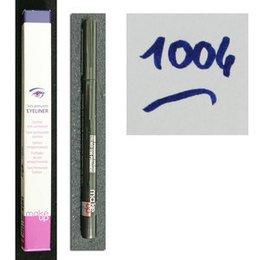 Semi permanent Eye Liner 1004