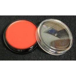 Cerone Cialda Wax For Fan Arancio Eulenspiegel 15 ml