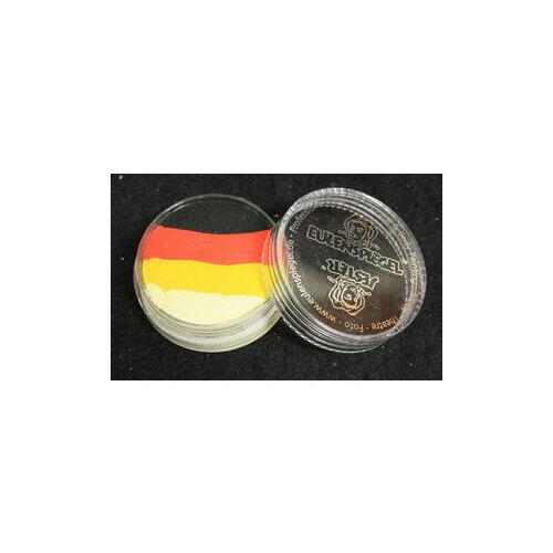 Split Cake Flame Eulenspiegel 12 ml