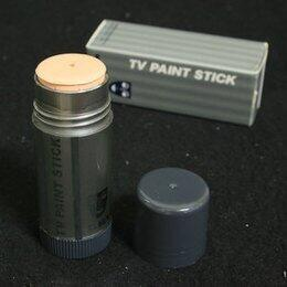 TV Paint Stick 1W Kryolan 25 gr