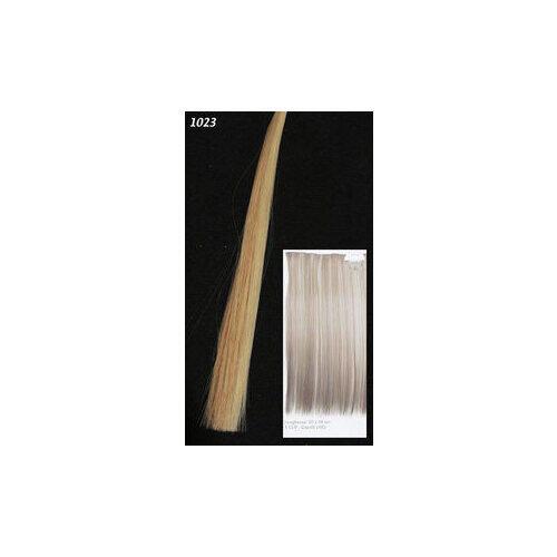 Extension Sintetica Piastrabile 33x50cm 5 clip col. 1023