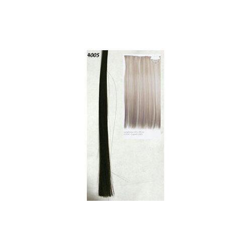 Extension Sintetica Piastrabile 33x50cm 5 clip col. 4005