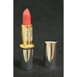 Rossetto High Shine nr 192 Layla