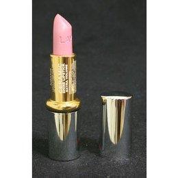 Ceramic Shine Lipstick nr 64 Layla
