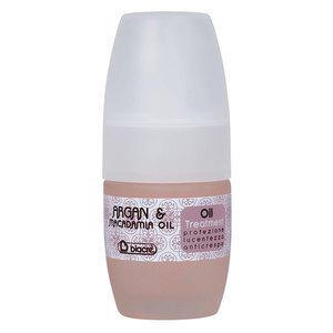 Argan & Macadamia Oil Oil Treatment 30ml