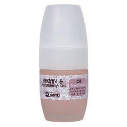 Olio per Capelli Oil Treatment Argan & Macadamia Biacrè 30 ml