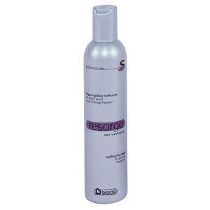 Shampoo tonificante capelli secchi resorge 250 ml