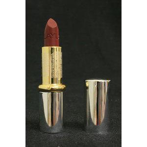 Ceramic Shine Lipstick Layla nr 19
