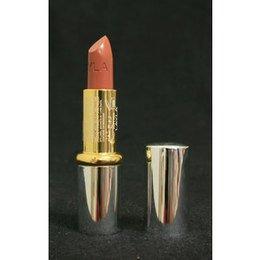 Ceramic Shine Lipstick nr 88 Layla