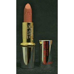 Ceramic Shine Lipstick nr 133 Layla