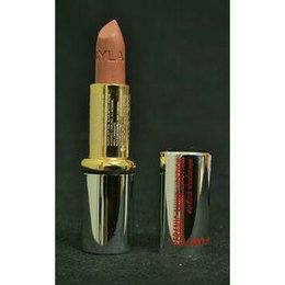 Ceramic Shine Lipstick nr 33 Layla