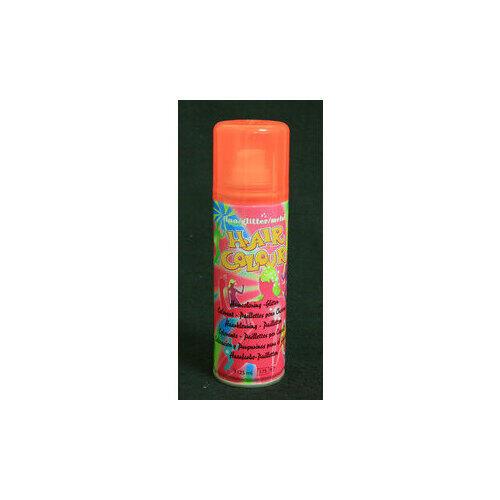 Lacca hair colour 125 ml arancio fluo
