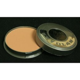 Pan Cake Make-Up 6W Kryolan 40 gr