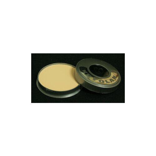 Pan Cake Make-Up Natural 1 Kryolan 40 gr