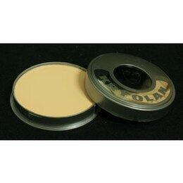 Pan Cake Make-Up Natural 1 Kryolan 40 gr