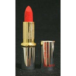 Ceramic Shine Lipstick nr 112 Layla