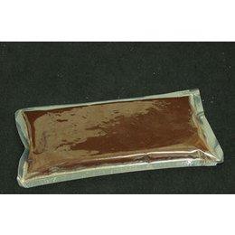 Chocofango busta 500 ml.