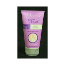 Crema Piedi Foot Cream 150ml