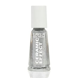 Smalto Ceramic Effect nr 76 Layla 10 ml