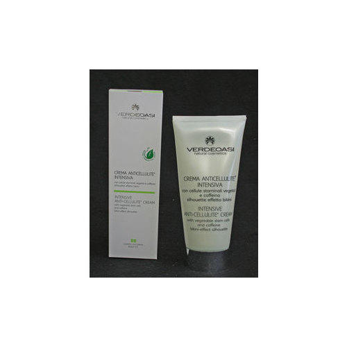 Crema Anticellulite Intensiva V951 200 ml