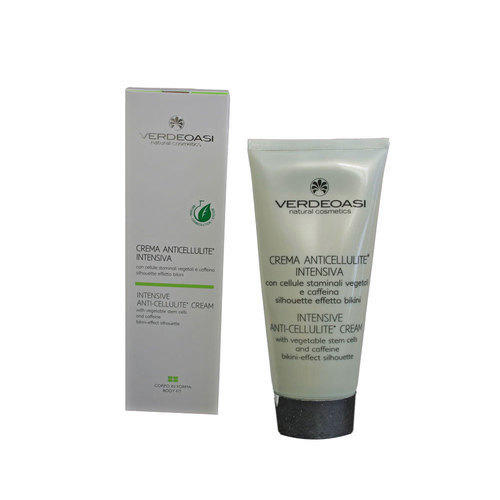 Crema Anticellulite Intensiva V951 200ml