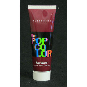 Pop Color Aubergine 60 ml